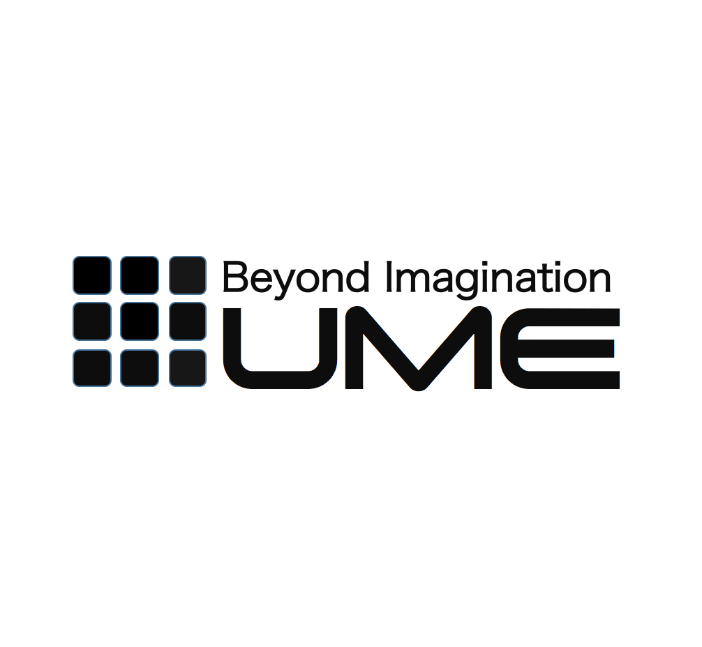 UME International