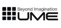 UME International